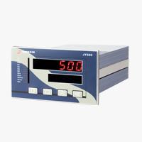 JY500配料器
