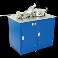 供应美国SVT原子层沉积系统