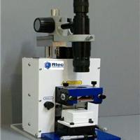 供应R-AFM原子力显微镜