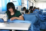 上海嘉定遮阳篷厂家