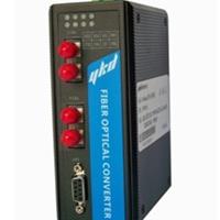 供应RS232总线光纤中继器-YFR21/YFR22