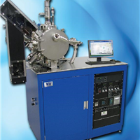 供应美国SVT脉冲激光沉积系统