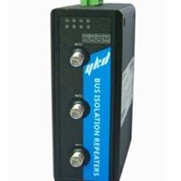 供应S908 RIO总线隔离中继器-YHS3