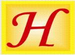 上海贺川实业有限公司