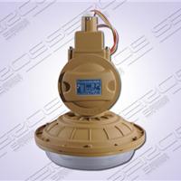SBD1103-YQL50A