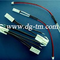 泰美供应BH-B-A1D/B2D温度开关,热保护器