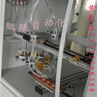 广东莞自动喷油机价格,自动喷油机厂家,自动喷油机图片