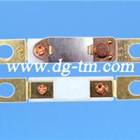 泰美供应RS-03电暖器温控器,温控开关