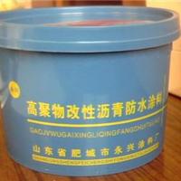 供应3L双组份聚硫密封胶包装桶