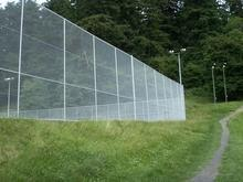 许昌网球场围网,濮阳场地围墙网
