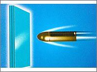 供应防弹玻璃、银行防弹玻璃