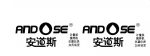 深圳安道斯计量泵有限公司