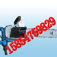 供应FLJ-400风动链锯2013最畅销产品价格优