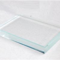 浮法玻璃-2-12mm浮法玻璃-金晶浮法玻璃