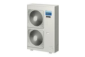供应中央空调系列大金家用中央空调VRV系列