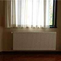 供应杭州电地暖系列德国凯美/FKO系列散热器
