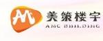 杭州美策楼宇设备有限公司