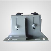 供应蒂升电梯-A型牛腿组件23