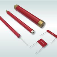 供应高压玻璃釉电阻