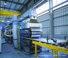 昊通聚氨酯生产线设备厂
