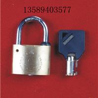 供应昆仑电力表箱锁,KUNLUN电力表箱锁