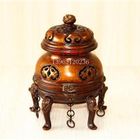 【供应】苏州铜香炉价格|铜香炉制作工艺|铜香炉厂家