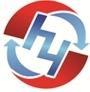 滁州华冶机电科技有限公司