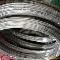 供应优质不锈钢螺丝线最低价格