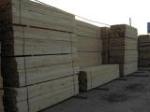 日照市岚山区瑞升木材加工厂
