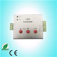 LED������