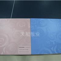 三聚氰胺板,三胺板,饰面板,装饰板