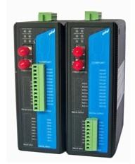 数字量/开关量信号转光纤