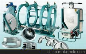 提供租用或者销售全自动热熔对接焊机