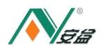 中山安益科技有限公司