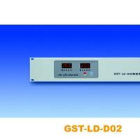 供应海湾GST-LD-D02智能电源盘