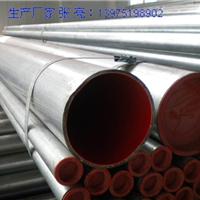 湖南省内钢塑复合管诚招地级市代理,衬塑管、涂塑管批发(招商)