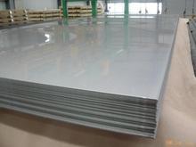 1.4306不锈钢板价格