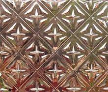 进口不锈钢花纹板价格