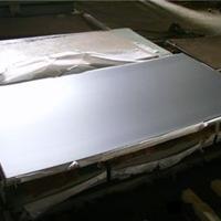 00Cr17Ni14Mo2不锈钢板
