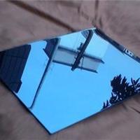 304不锈钢镜面薄板批发