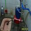 供应广州市白云区维修厕所管道维修水龙头