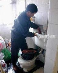 广州市疏通下水道13668994199管道疏通
