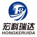 北京宏科瑞达工程技术有限公司