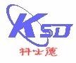 台州市科士德热处理有限公司
