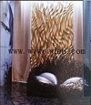 佛山市威艺装饰板材加工厂