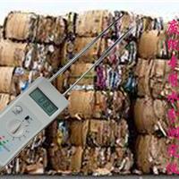 供应纸张水分测定仪厂家