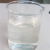 供应聚羧酸高性能泵送减水剂