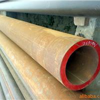 威海12cr1movg合金钢管GB5310高压锅炉管
