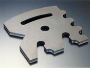 激光切割加工厂家-首选河北航凯机械-激光切割加工厂家最优秀