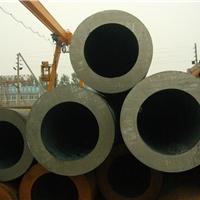 供应威海20#厚壁无缝管GB3087低中压锅炉管
